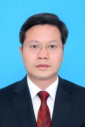 谭丕创当选钦州市市长(附照片、简历)