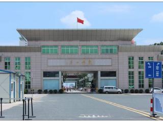 东兴市:东兴口岸单日出入境4.62万人次