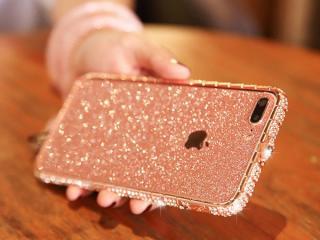多品牌手机壳越美越毒 跃宁铅超标1550倍