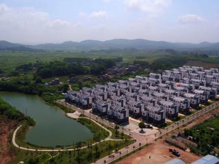 广西获国家6.1亿元扶贫绩效奖励