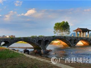 平桂区:奋力打造全域旅游品牌