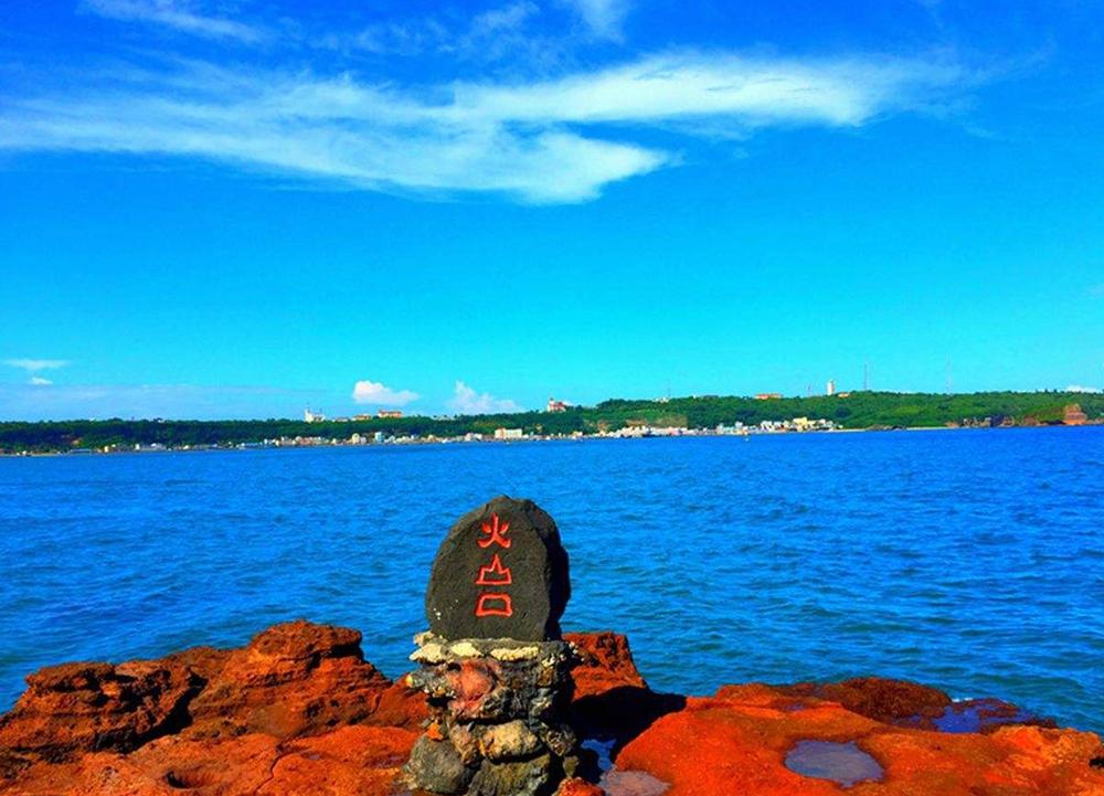 银海区:发展向海经济  全力打造美丽银海新城区