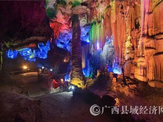 平桂区:多措并举奋力推进全域旅游发展