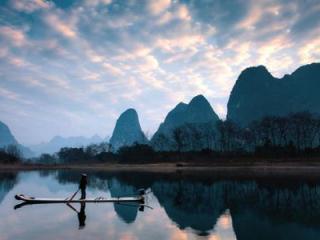 中国-东盟博览会旅游展于10月26-28日在桂林举办