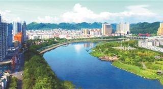 荔浦撤县设市迎来千载难逢历史发展机遇