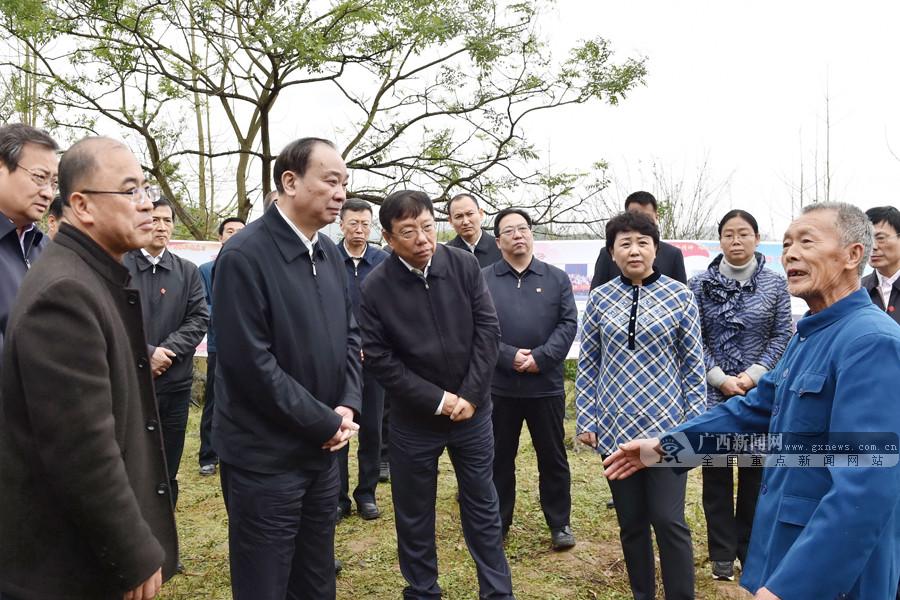 黄坤明:加强革命遗址遗存保护  更好传承红色基因和革命精神