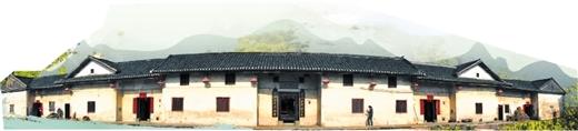 广西探索旅游联合体发展成效渐显