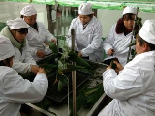 平桂区:2018年规上工业总产值累计完成105.9亿元 同比增长20.71%