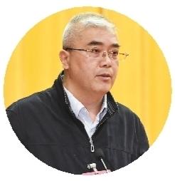 全区省级领导和厅级主要负责同志专题研讨班发言摘登