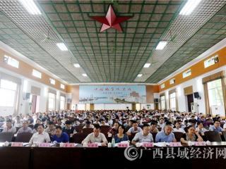融安县:农村危房改造  住房保障安全