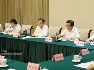 自治区非洲猪瘟防控工作指挥部(扩大)会议在南宁召开