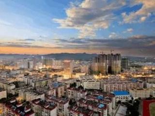 柳江区:传统农业增量增产 特色农业蓬勃发展