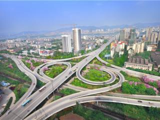 柳州市柳北区:高质量工业做龙头 全力以赴稳增长