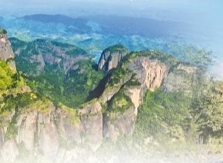 书写西山传奇 奏响全域乐章――桂平旅游发展新作为催生新气象