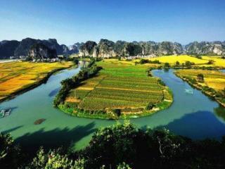 南宁优化旅游产品结构 全域旅游发展框架逐步形成
