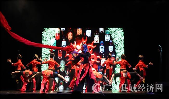 民族文化再出国门 环江毛南族艺术团亮相澳洲