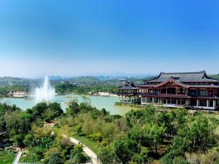 桂林市雁山区