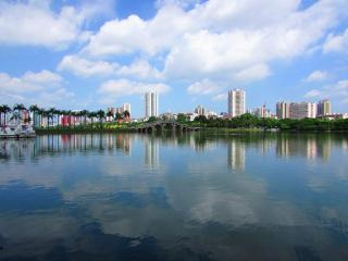南宁市青秀区