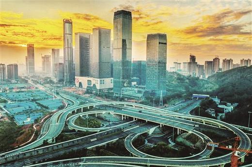 2019年广西地方金融监管局各项工作取得新进展