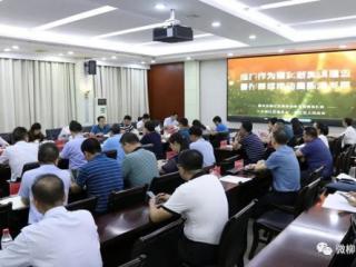 柳江县:持续释放发展活力,再攀县域经济高峰