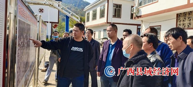 恭城县:加大民生工程投入