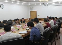 [博白县]加大经济结构战略性调整力度 争创广西经济强县